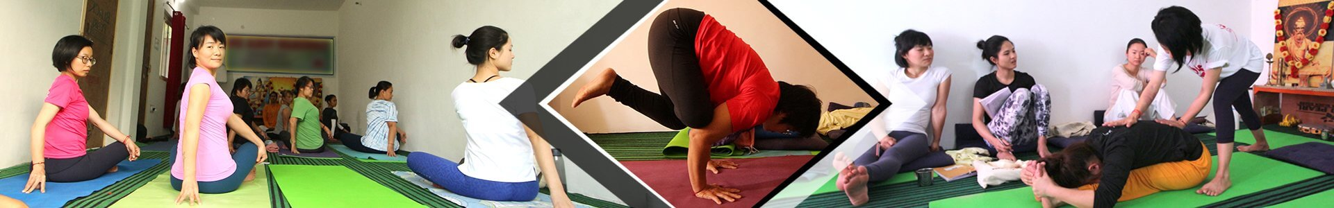 best-yoga-school-in-rishikesh-india-sanskar-yogashala