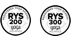 yoga-alliance-certified-schools