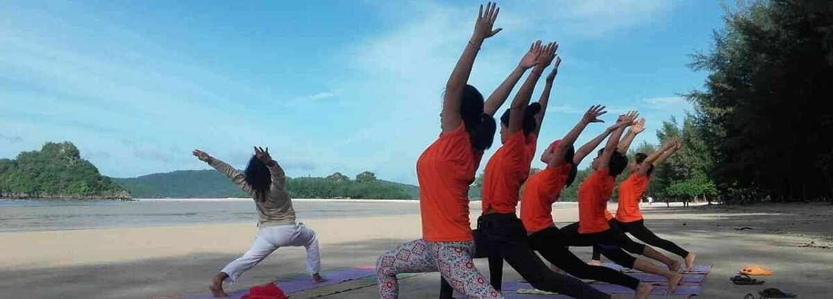 yoga-course-in-thailand