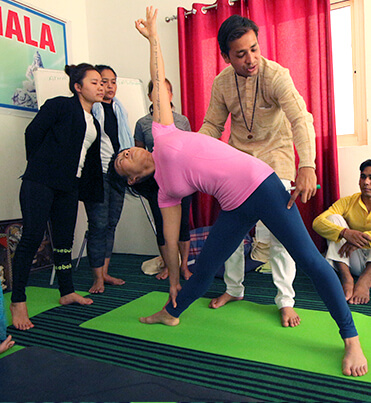 yoga-teacher-training-course-in-500-hours